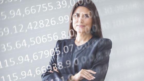 westphalmangement-Kodierung und Professionalität